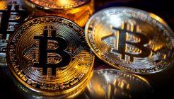 Bitcoine Alternatif Diğer Paralar Nelerdir?