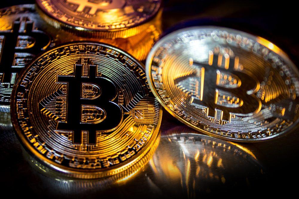 kripto para borsalarına takasbank formülü masada