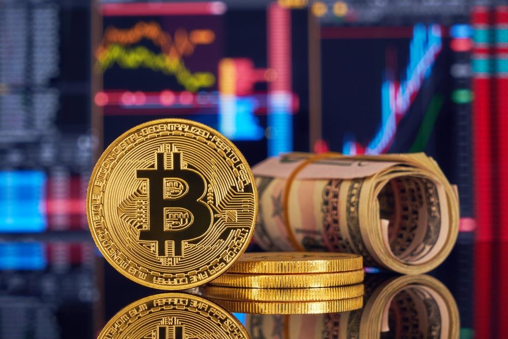 kripto coin yatırımı nereden yapılır?