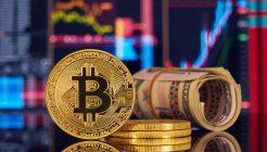 Bitcoin Almadan Bitcoin'e Nasıl Yatırım Yapılır?