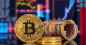 Bitcoin Satın Almanın Yolları