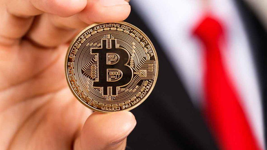 bitcoin'i türk lirasına nasıl çevirebilirim?