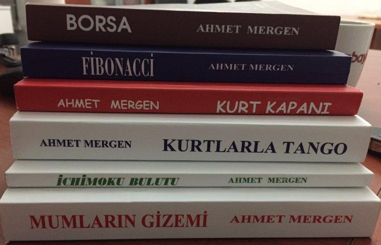 borsa kitapları listesi: en i̇yi 35 borsa kitabı