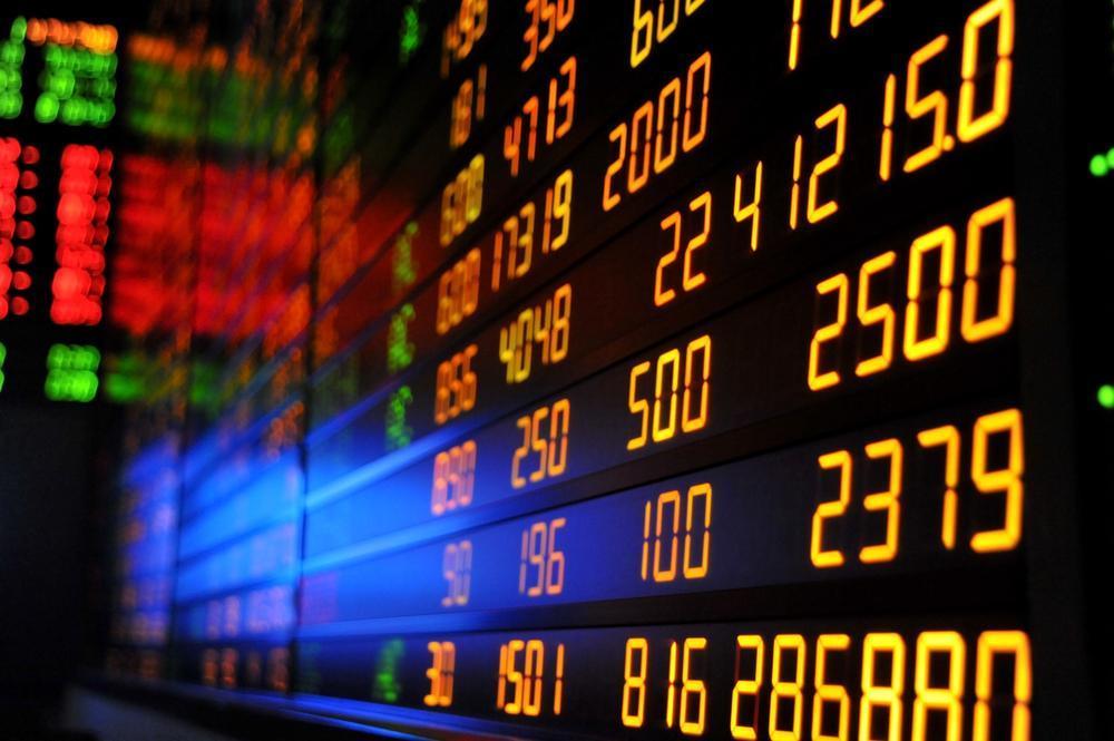 2020'de borsada yatırım yapanlar ne kadar kazandı?