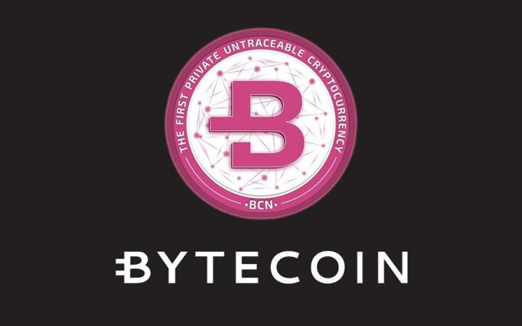 bytecoin nedir?