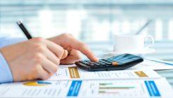 Kredi Notunuzun Olmamasının Nedenleri Nelerdir?