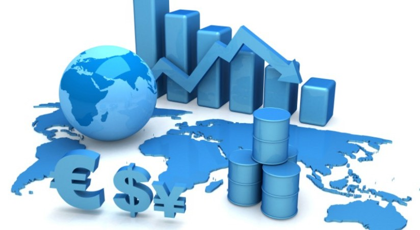 küresel ekonomik riskler