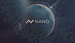 Nano Coin Nedir?