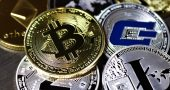 İşte Doğru Bitcoin Tahminleri