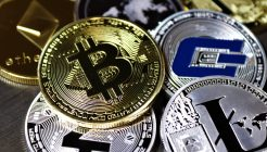 Bitcoin Nasıl Kullanılır?