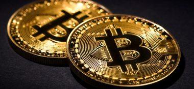 Bitcoin Paranız İle Neler Yapabilirsiniz?