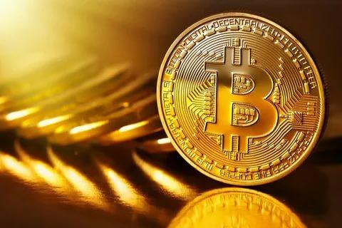 bitcoin faiz oranları nelerdir?