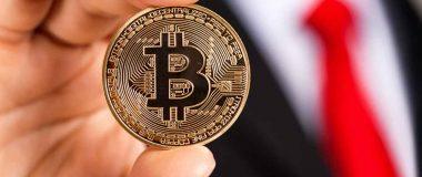 Bitcoin Almanın Doğru Zamanı Nasıl Belirlenir?