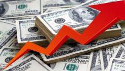 Yüksek Seyreden Dolar Kuru Ne Anlama Gelir?