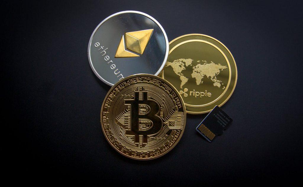 kripto paraların günlük i̇şlem hacmi ne kadardır?
