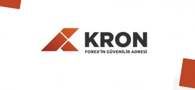 Kron Finance Güvenilir mi ? Şikayet Konuları Neler?