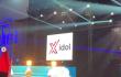 İdolFX'den Spora Büyük Yatırım Avatar Combat Cup Sponsorluğu