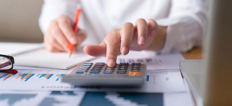 Birborsa.com finansal okuryazarlığı artırmaya odaklanıyor
